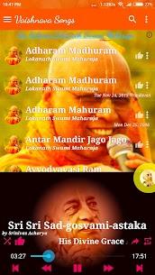 Install, Download & Use Vaishnava Bhajans  Apps on PC (Windows & Mac) 1