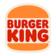 Burger King Puerto Rico Apk