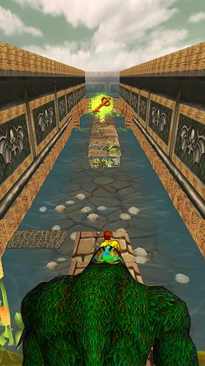 Endless Run Oz  screenshots 3