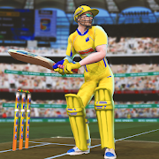 World Cricket Games: Play Real Live Cricket Game