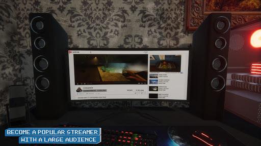 Streamer Simulator 2.0 Screenshots 6