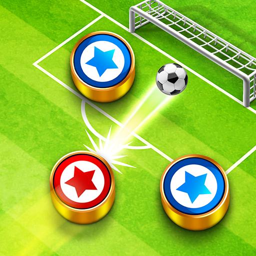Baixar Soccer Stars para Android