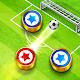 Soccer Stars für PC Windows