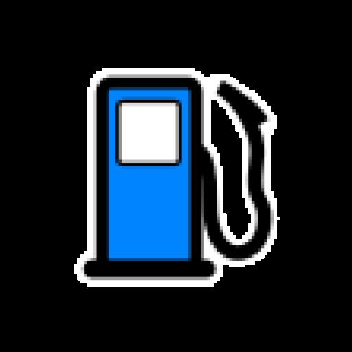calculator simplu combustibil