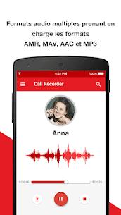 مسجل المكالمات Call Recorder اخر اصدار 2021 4