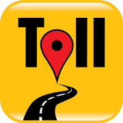 Trip & Toll Calculator - car truck Free | Tollguru
