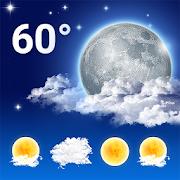 Weather US