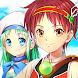 RPG フラン ~Dragons' Odyssey~