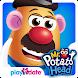 Mr. Potato Head: School Rush - Androidアプリ