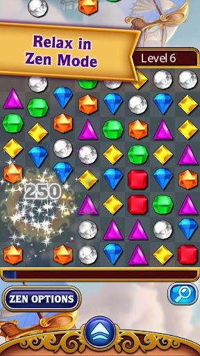 Bejeweled Classic  screenshots 4