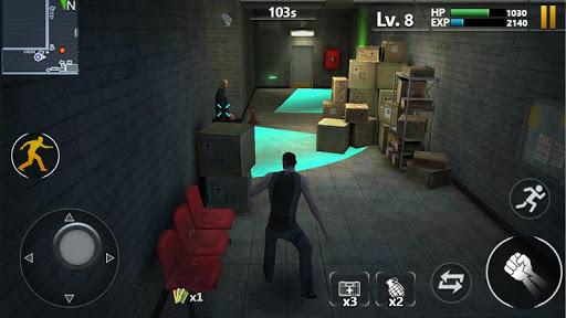 Prison Escape screenshots 14
