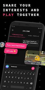 Image For Kippo - The Dating App for Gamers Versi 1.16.3 4