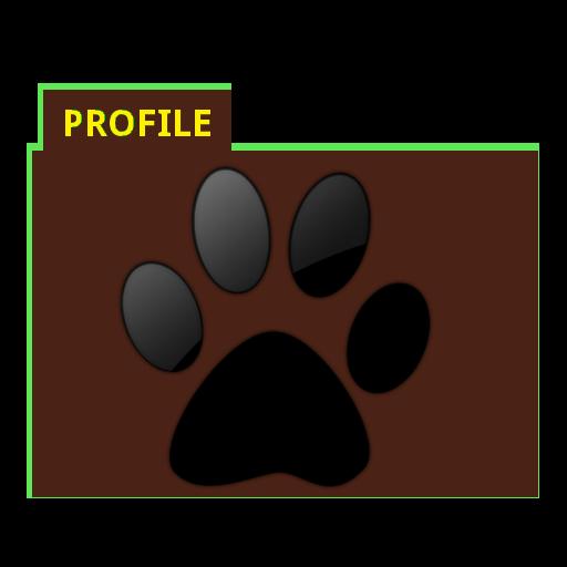 PetProfile For PC Windows (7, 8, 10 and 10x) & Mac Computer