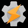Tasker 대표 아이콘 :: 게볼루션