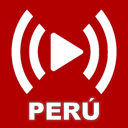 Baixar Tv Peruana en vivo - Television de Perú