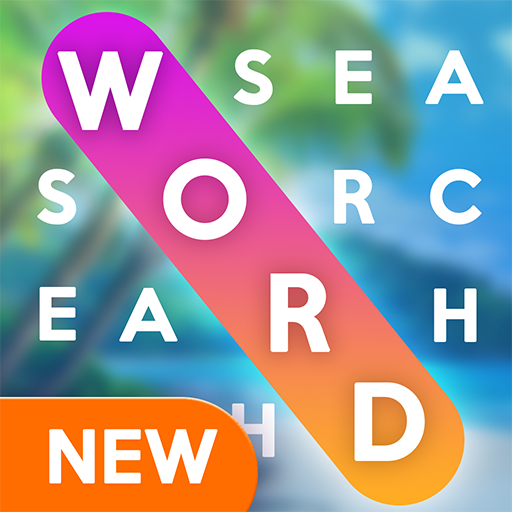 Wordscapes Search Apps On Google Play