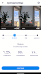 screenshot of AVG Cleaner – Junk Cleaner, Memory & RAM Booster