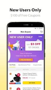 Gearbest Online Shopping 3