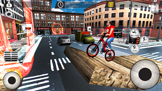 BMX Freestyle Extreme Cycle For Pc | How To Install On Windows And Mac Os 1