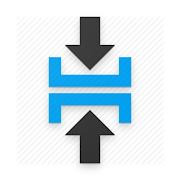 Image Compressor - Compress Crop Resize