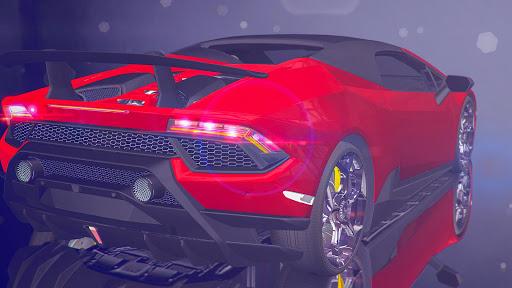 Car Games 2020 : Car Racing Free Driving Games 2.3 screenshots 3