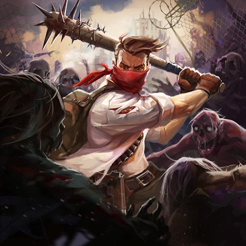 Prey Day: Survive the Zombie Apocalypse [Mod] 1.135.3 mod