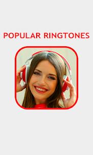 Popular Ringtones 5