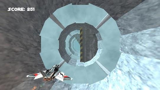 Tunnels 2.9 Mod APK Latest Version 1