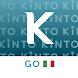 KINTO Go – すべての移動をスムーズに