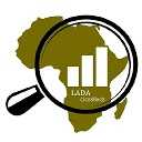 Lada Afrika: Buy & Sell items Online Hassle Free