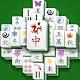 com.mobilityware.MahjongSolitaire