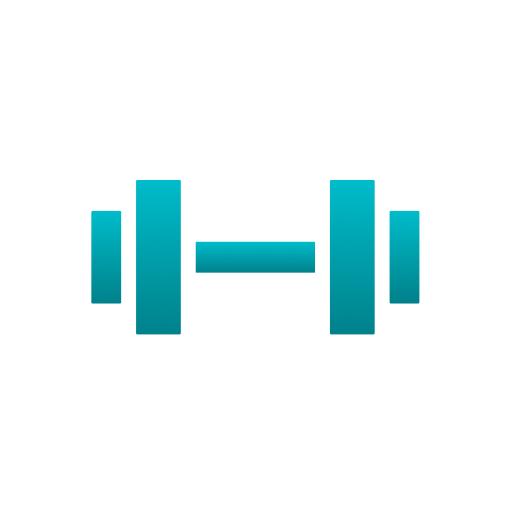RepCount icon