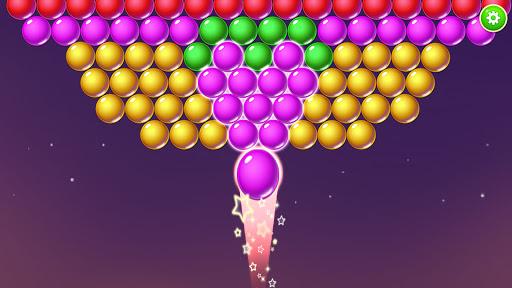 Bubble Shooter - Home Design  screenshots 8