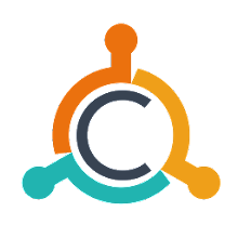 Connfair Admin App icon