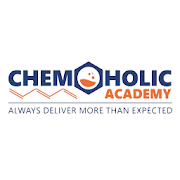 Chemoholic Academy