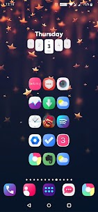 iONs Icon Pack v1.0.6 [Patched] 4