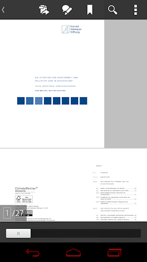 Palliativ-Archiv For PC Windows (7, 8, 10, 10X) & Mac Computer Image Number- 6