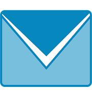 mail.ch Mail