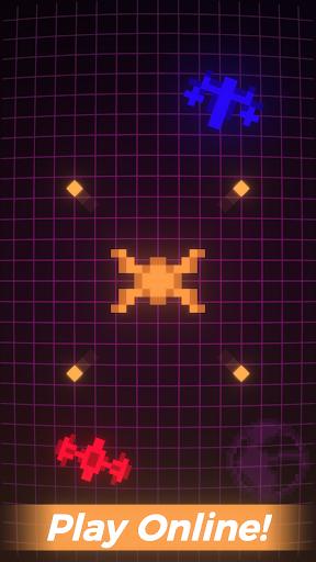 2 Player Boss Fight 10.91 screenshots 1