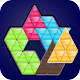 Download Triangles Paper Puzzle : Color Puzzles Fixes For PC Windows and Mac