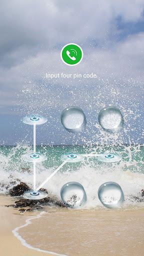 AppLock - Fingerprint & Password, Gallery Locker apktram screenshots 10