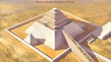 Egypt: Old Kingdomのおすすめ画像5