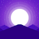 リラックスできる環境音 - Relaxing sounds - - Androidアプリ
