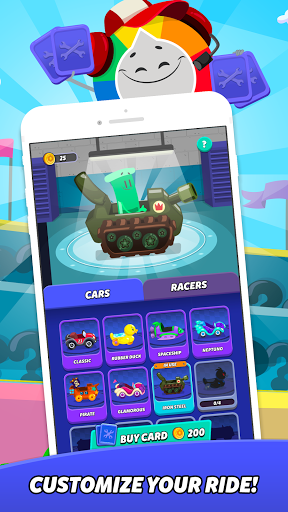 Trivia Cars 1.15.1 Screenshots 4