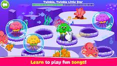 Musical Game for Kidsのおすすめ画像4