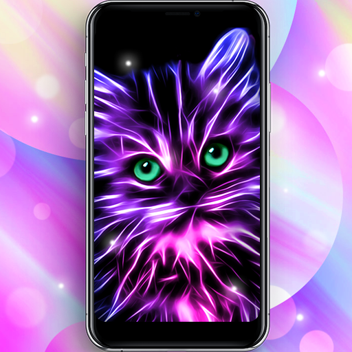 4k Live Wallpapers and Backgrounds Moving 5.3.3 (Premium ...