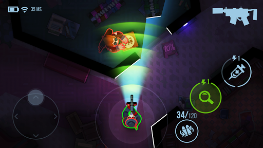 Bullet Echo  screenshots 12