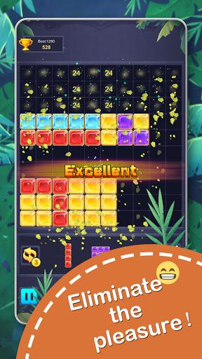 Block Puzzle Jewel 1.8.0 screenshots 3