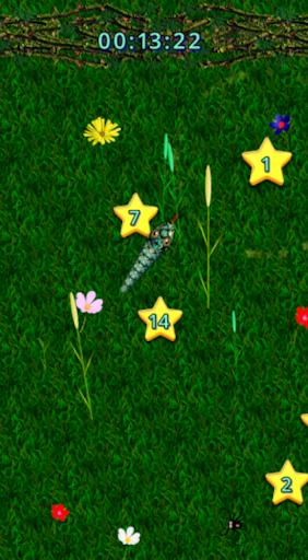 Snake in the Grass 7.0.0.1 screenshots 3