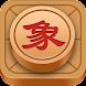 中国象棋 - 超多残局、棋谱、书籍
